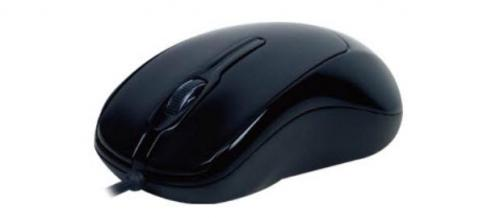 Mouse Optico PS/2