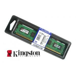 Memoria 2GB DDR3 Kingston