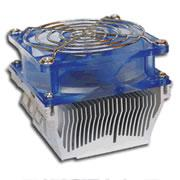 Cooler S462 Evercool ND20-C825EA