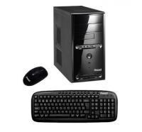 Computador Intel Core i3 c/ 8GB + 1TB