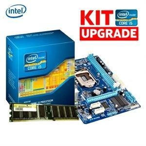 Kit Upgrade Core i5 3.0 4º Geração c/ 4GB