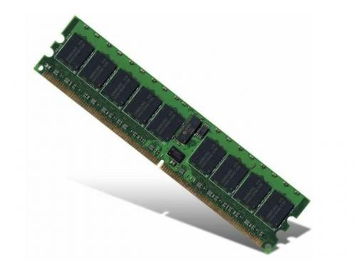 Memoria 8GB DDR3 1600 Ciscop