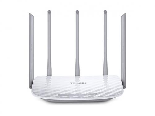 Roteador Wireless 1350Mbps Archer C60 TP-Link