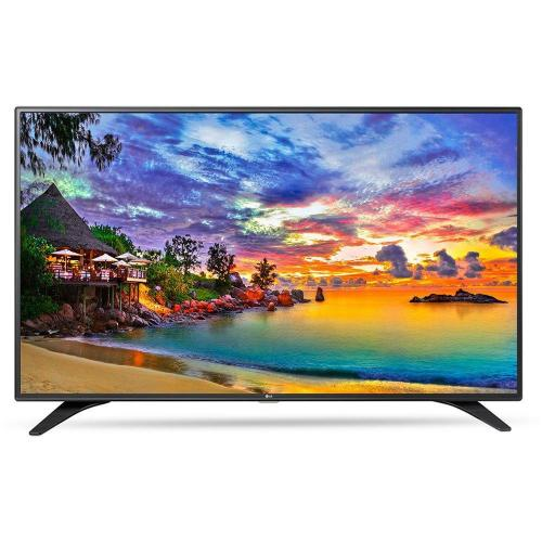 "TV LG 43"" LED Full HD USB/HDMI 43LW300C"