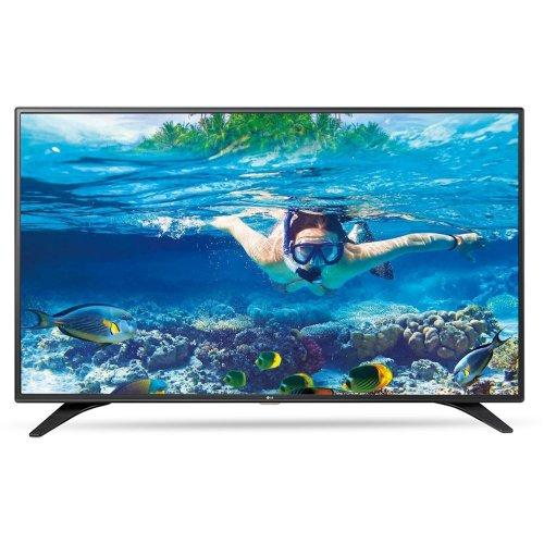 "TV LG 49"" LED Full HD USB/HDMI 49LW300C"