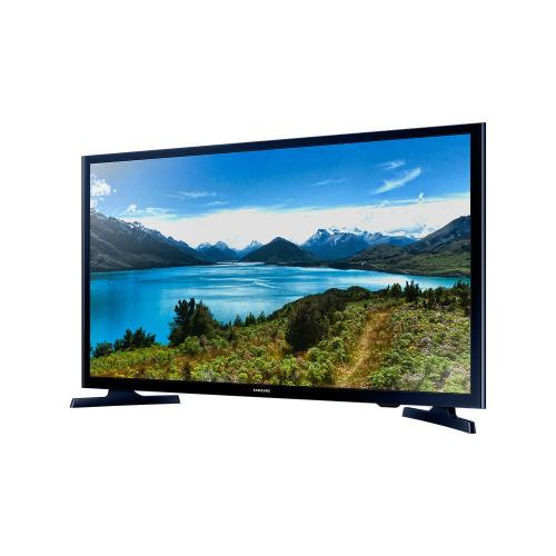 "TV LED 32"" Samsung UN32J4000AG 2 HDMI 1 USB"