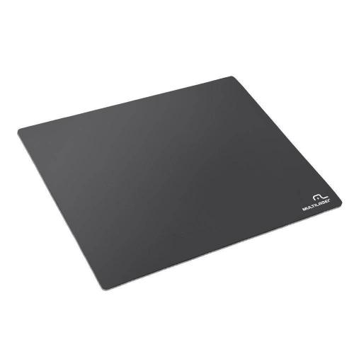 Mouse Pad Preto AC027 Multilaser