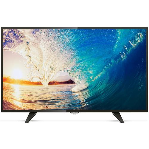 Smart TV AOC 39´ LED HD 3 HDMI 2 USB Wi-Fi