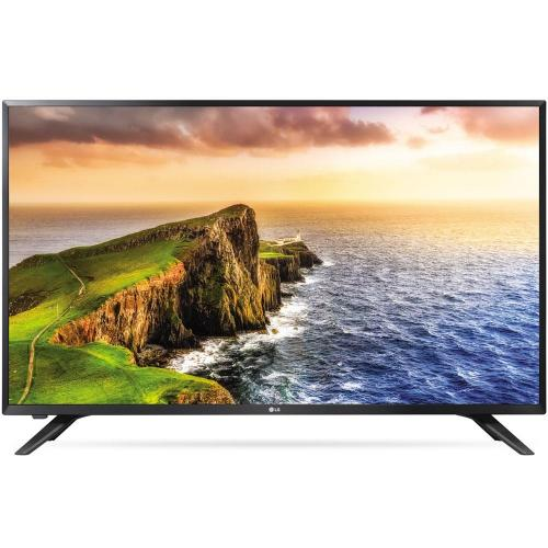 "TV LED 32"" HD USB HDMI LG - 32LV300C"