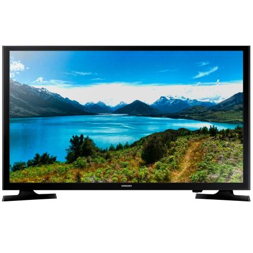 "Smart TV LED 40"" FHD Samsung - LH40BENELGA/ZD"