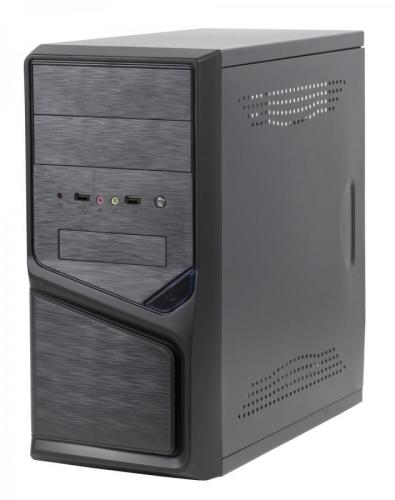 Computador Intel Core i5 2400S 3.1GHz 8GB HD1TB - Linux